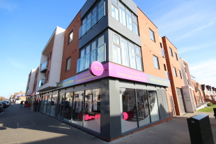 Essex Property Centre, Westcliff-on-Seabranch details