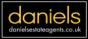 Daniels Estate Agents, Kensal Rise