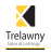 Trelawny PM Limited, Falmouth