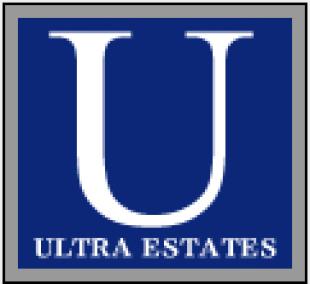 Ultra Estates , London branch details