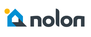 Nolon, Madridbranch details