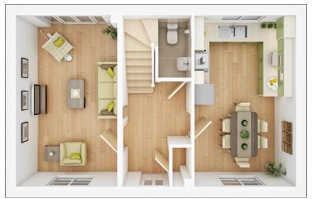 Yewdale--GF--floorplan--Marston-Grange-ph2