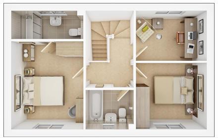 Yewdale--FF--floorplan--Marston-Grange-ph2