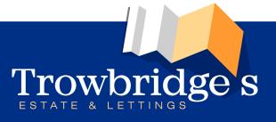 Trowbridges Estates & Letting, Ferndownbranch details