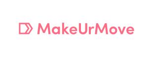 Makeurmove.co.uk, Nationalbranch details