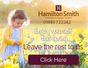 Get brand editions for Hamilton Smith Lettings, Stowmarket & Needham Market - Lettings