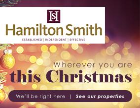 Get brand editions for Hamilton Smith Lettings, Needham Market