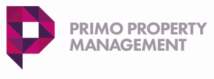 Primo Property Management, Manchesterbranch details