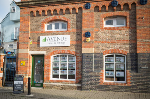 Avenue Sales & Lettings, Weymouthbranch details