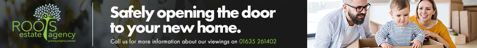 Get brand editions for Roots Estate Agency Ltd, Thatcham