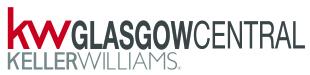 Keller Williams Glasgow, Glasgowbranch details