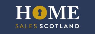 Home Sales Scotland, Lasswadebranch details