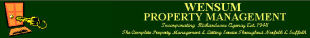 Wensum Property Management , Norwichbranch details