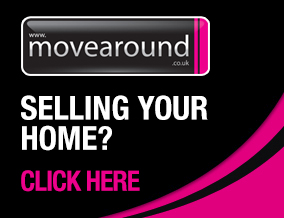 Get brand editions for Movearound, Gloucestershire