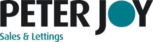 Peter Joy Estate Agents, Stroudbranch details