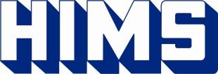 Haylock Investment Management Services , Halsteadbranch details