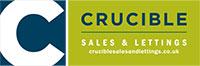 Crucible Sales & Lettings, Hillsboroughbranch details