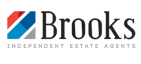 Brooks Estate Agents, Balham branch details