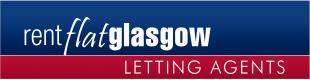 Rent Flat Glasgow, Glasgowbranch details