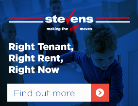 Get brand editions for Stevens, Henfield - Lettings