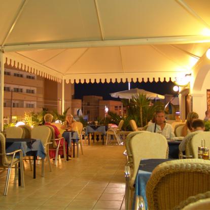 Bar Nightclub For Sale In Balearic Islands Ibiza San