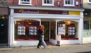 Northwood, Yorkbranch details