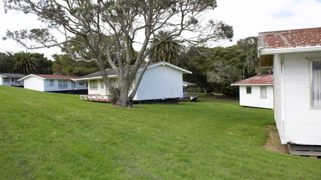 Auckland house for sale