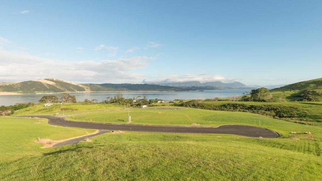 property for sale in Northland