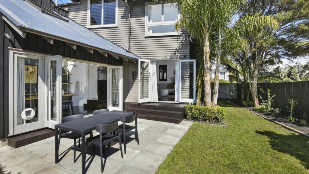3 bedroom house in Auckland, Auckland