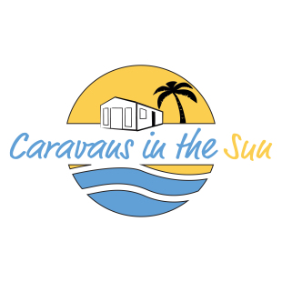 Caravans in the Sun, Staffordshirebranch details