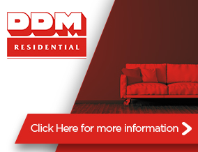 Get brand editions for DDM Residential, Barton