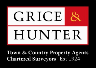 Grice and Hunter, Doncasterbranch details