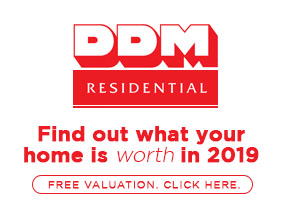 Get brand editions for DDM Residential, Gainsborough