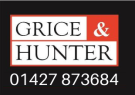 Grice and Hunter logo