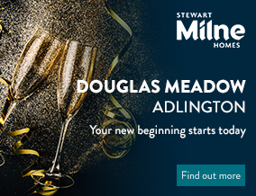 Get brand editions for Stewart Milne Homes, Douglas Meadow
