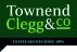 Townend Clegg & Co, Howden