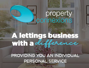 Get brand editions for Property Connexions, Horley