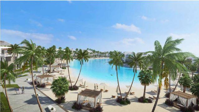 2 bed Apartment for sale in El Gouna, Red Sea