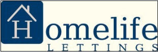 Homelife Lettings , Portswoodbranch details
