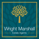 Wright Marshall Estate Agents, Knutsford