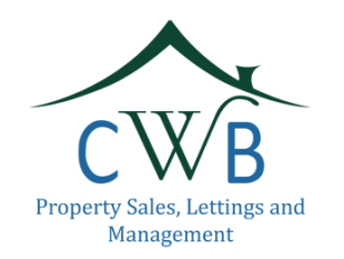 CWB Property, Snodlandbranch details