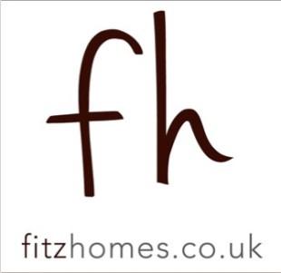 Fitz Homes, Wantagebranch details