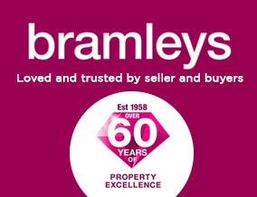 Get brand editions for Bramleys, Elland