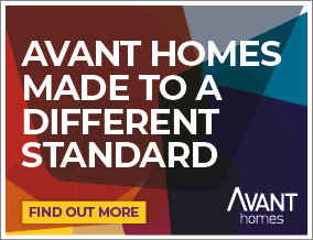 Get brand editions for Avant Homes Yorkshire, Kingsfield