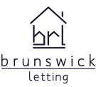 Brunswick Residential Letting Ltd, Glasgow branch logo