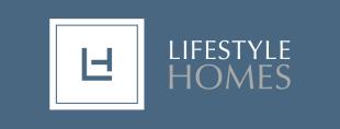 Lifestyle Homes, El Real de los Halcones, Costa del Solbranch details
