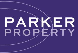 Parker Property, Glasgowbranch details