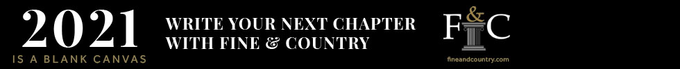 Get brand editions for Fine & Country, Chepstow