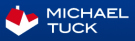 Michael Tuck New Homes, Gloucester logo