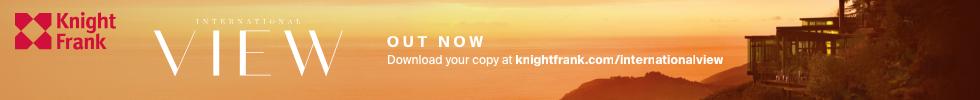 Get brand editions for Knight Frank, Marylebone